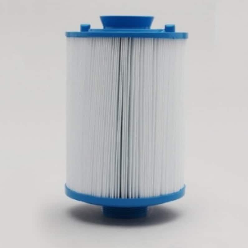 x3 CH20 Filter