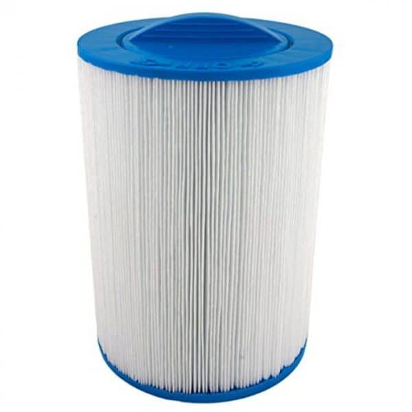MA36 Filter
