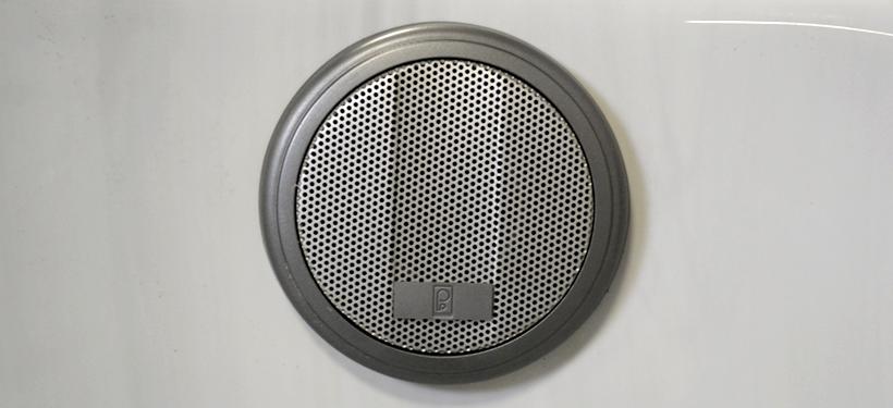 bewell-speakers