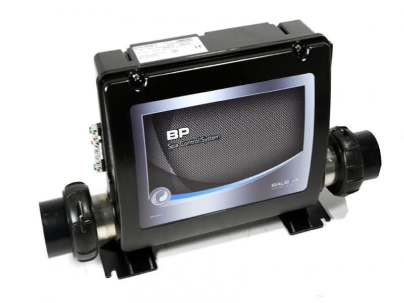 Balboa BP2100 Control Board