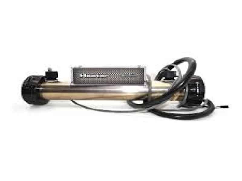 Balboa Heater 3kw 10in