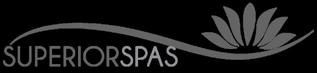 supspas-logo