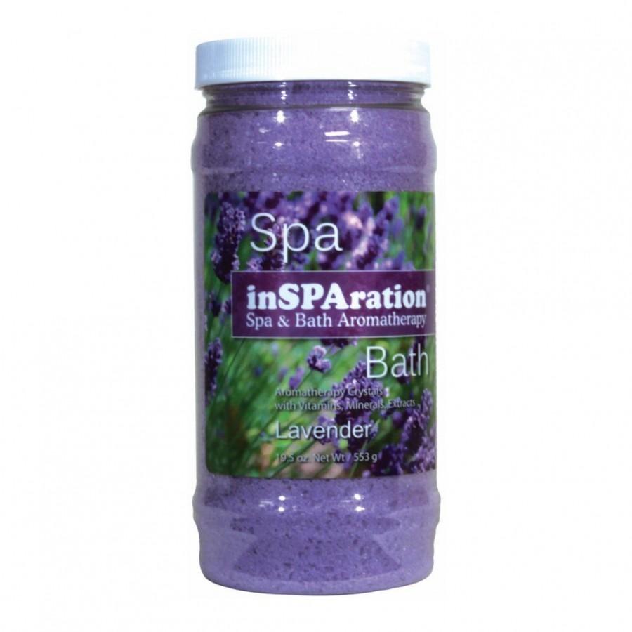 lavendar Fragrance