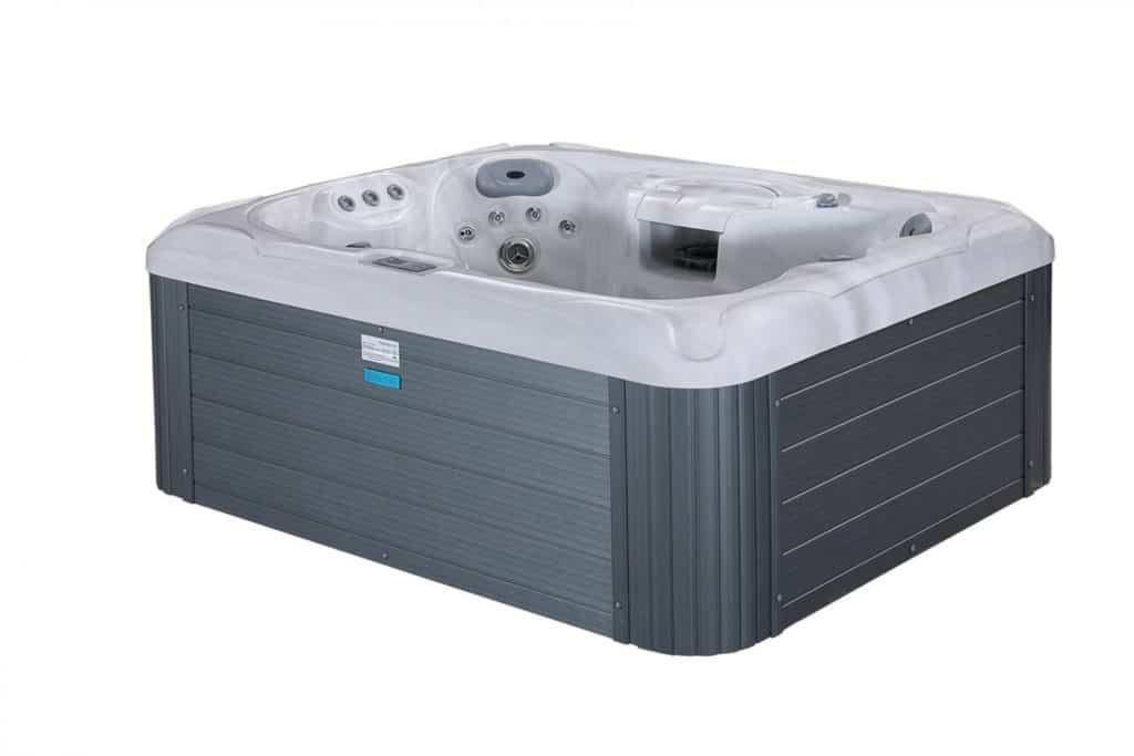 thermal spas jadeite hot tub